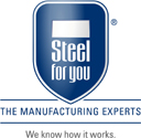 Steel for you GmbH - We know how it works